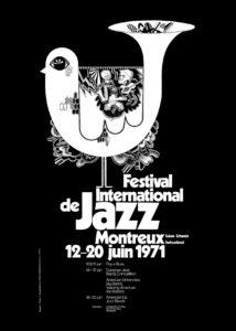 jazz festival 214x300 - jazz-festival
