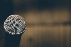 microphone 1206364 1920 300x200 - microphone-1206364_1920