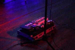 pedalboard 1511069 1920 300x200 - pedalboard-1511069_1920