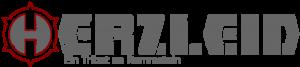 Herzleid Banner rot mit Tribute 300x67 - Herzleid_Banner_rot mit Tribute
