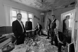 IMG 6671 6 300x200 - Herzleid-Rammstein Tributeband
