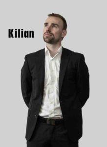 Kilian 219x300 - Herzleid ein Tribut an Rammstein - die Band