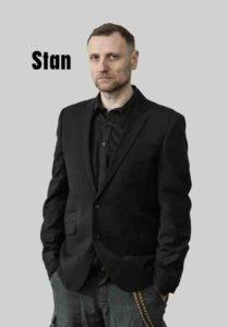 Stan 1 209x300 - Herzleid ein Tribut an Rammstein - die Band