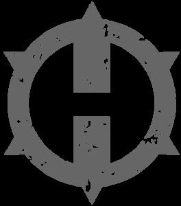 Herzleid icon 264x300 - Herzleid-icon