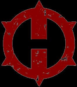 Logo rot 264x300 - Logo_rot