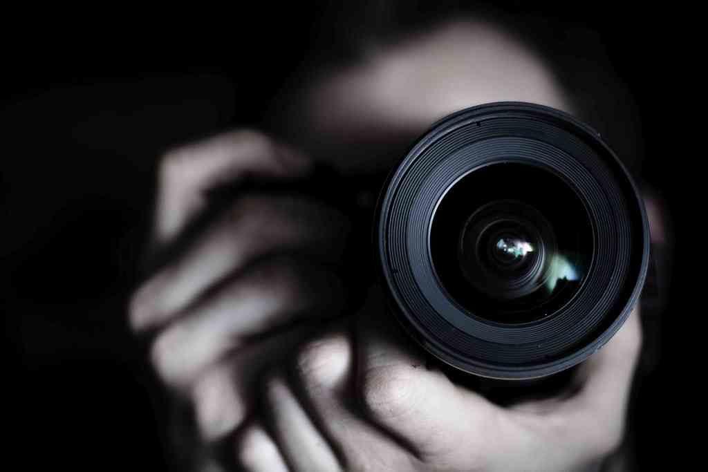 fotograf nachts 1024x683 - Fotoshooting