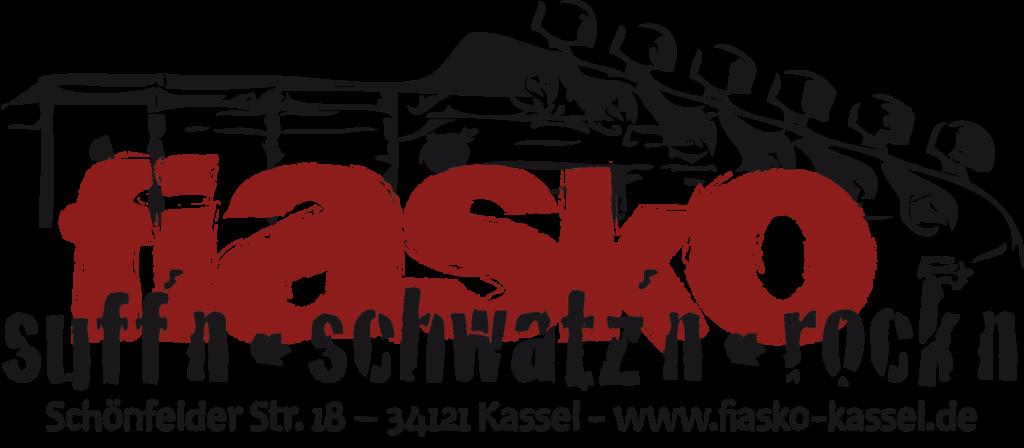 Fiasko 1024x448 - Rammstein Nacht zum Zweiten