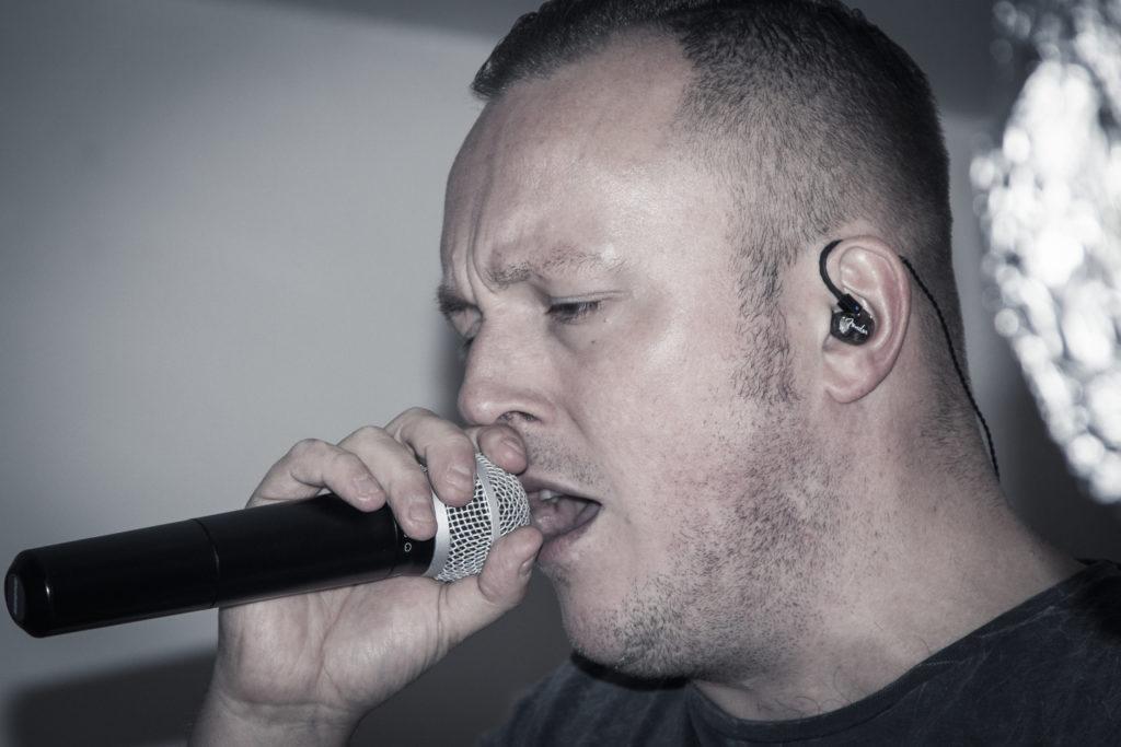 Herzleid Sänger