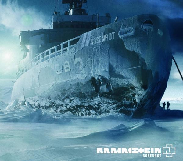 Rosenrot high res - Rosenrot